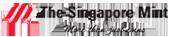 The Singapore Mint